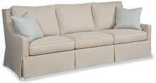 LEIGH - 224 (Sofas and Loveseats)