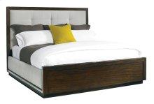 Walker Bed