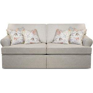 Sofas Living Room Sherman S Peoria Normal Peru Il