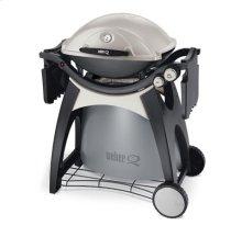 Weber® Q™ 300