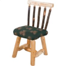 WH140 Dining Chair