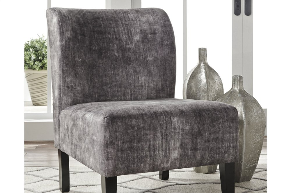 A3000064 Ashley Furniture Accent Chair Sherman S