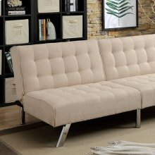 Arielle Futon Sofa