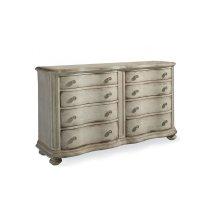 Belmar II Drawer Dresser