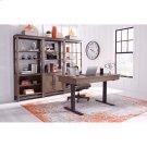 "60"" Lift Desk Top Product Image"