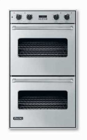 """27"""" Double Electric Select Oven - VEDO (27"""" Double Electric Select Oven)"""