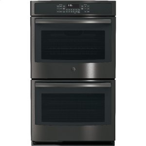"GEGE® 30"" Built-In Double Wall Oven with Convection"