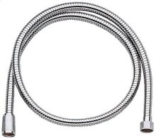 Relexaflex Metal Longlife Metal shower hose 1500
