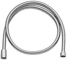 Relexaflex Metal Longlife Metal shower hose 1500