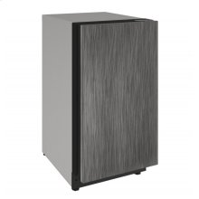 "2000 Series 18"" Beverage Center With Integrated Solid Finish and Field Reversible Door Swing (115 Volts / 60 Hz)"