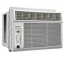 Simplicity 12000 BTU Window Air Conditioner