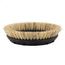 Oreck® Union Mix Brush for Oreck® Orbiters