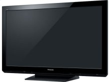 "VIERA® 46"" Class X3 Series Plasma HDTV (46.0"" Diag.)"