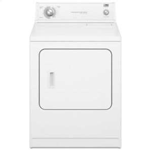 Estate(EED4100WQ) - Electric Dryer