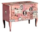 Florence commode Product Image
