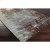 Additional Banshee BAN-3346 8' x 11'