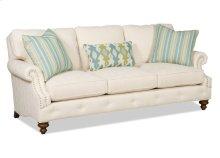 Living Room Emma 3 over 3 Sofa
