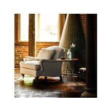 Churchill Chair