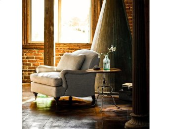 Churchill Chair Product Image