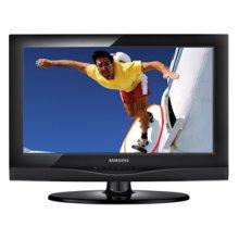 "LN22C350 22"" 720p LCD HDTV- NEW"