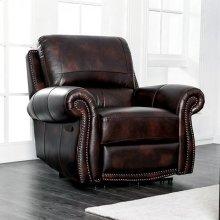 Edmore Power-assist Chair