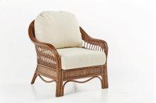 Bermuda Chair