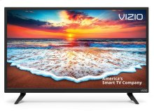 "VIZIO D-Series 32"" Class Smart TV"
