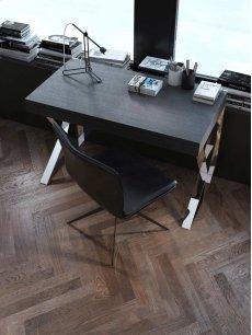 Houston Desk Product Image