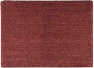 Estate Collection Velvet Evelv Crimson-b 13'9''