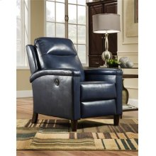 GLITZ Power Hi-Leg Recliner