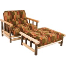 WH1403 Chair
