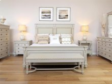 Braemore Bed Bench