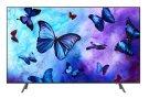 "55"" 2018 Q65F 4K Smart QLED TV Product Image"