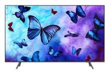 "55"" 2018 Q65F 4K Smart QLED TV"