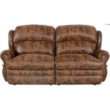 512 Reclining Sofa