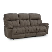 RETREAT COLL. Power Reclining Sofa