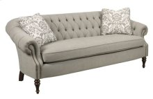 Wellsley Sofa
