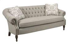 Wellsley Sofa