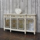 Bella Sideboard Product Image