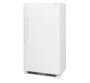 Frigidaire 20.2 Cu. Ft. Upright Freezer