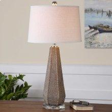 Pontius Table Lamp