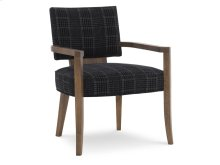 Dalston Chair