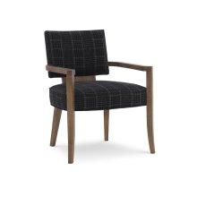 Dalston Chair