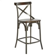 Indio Counter Stool Product Image