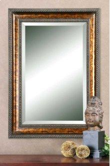 Sinatra Vanity Mirror