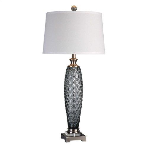 Lonia Table Lamp