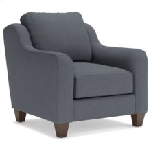 RED HOT BUY-BE HAPPY! Talbot Premier Stationary Chair