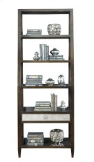 Sutton House Bookcase Product Image
