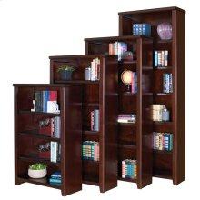 """84"""" Bookcase"""