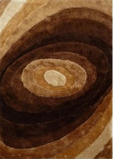 105 Brown Rug Product Image